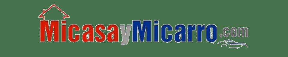 MicasayMicarro portal de Finca Raiz